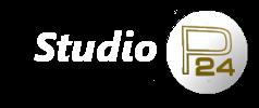 Studio P24